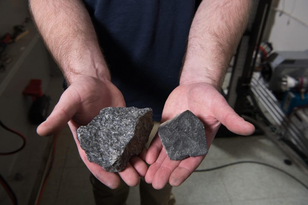 Каміння