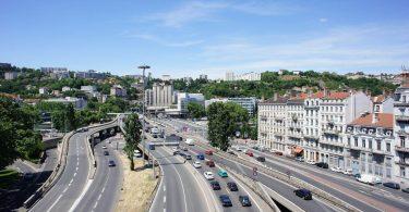 Ще два міста обмежать максимальну швидкість 30 кілометрів на годину